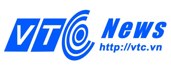 Bảng giá quảng cáo báo điện tử VTC News