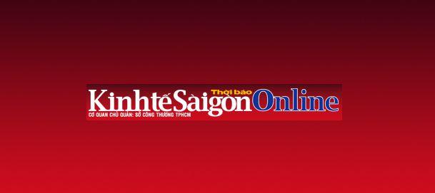 Bảng giá quảng cáo thời báo kinh tế sài gòn online