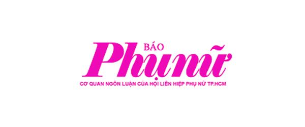 Bảng giá quảng cáo trên báo điện tử phunuonline.com.vn