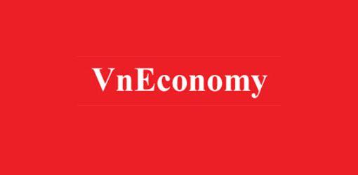 Bảng giá đăng bài PR trên báo điện tử vneconomy