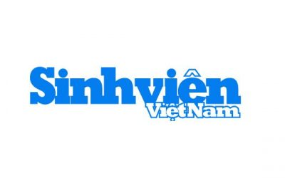 Báo Sinh Viên Việt Nam