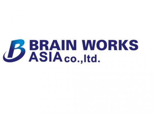 Brainworks Asia