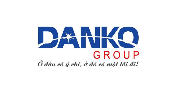 danko-logo
