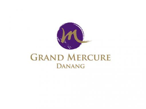 GRAND-MERCURE-DANANG