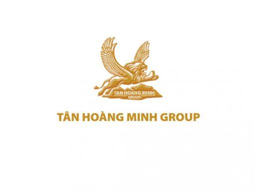 Tập đoàn Tân Hoàng Minh