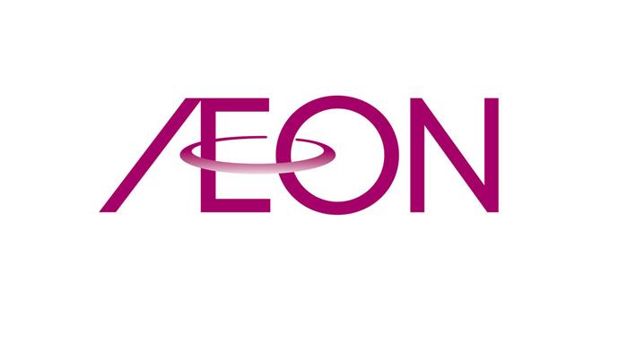 aeon-mail-logo