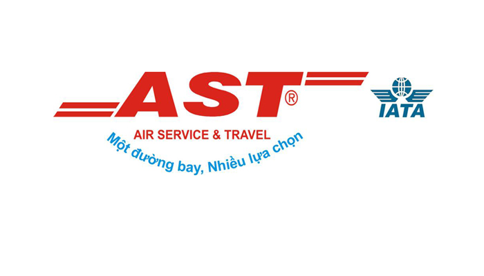ast-travel-logo