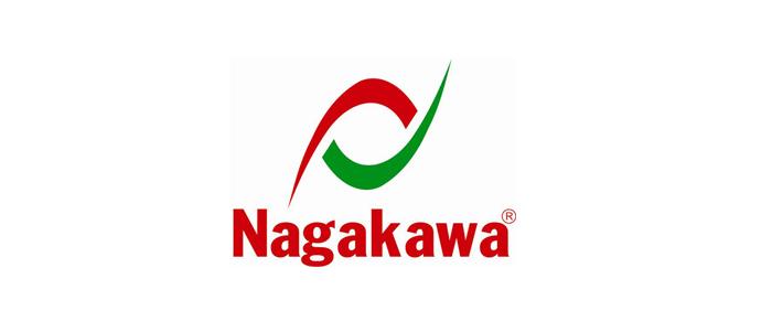 nagakawa-logo1