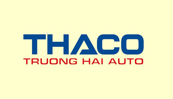 truong-hai-logo