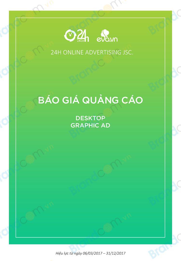 Bang-gia-24H-DESKTOP-Banner-1