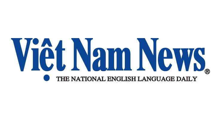 Bảng giá quảng cáo báo vietnamnews online