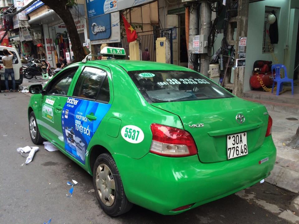 quang-cao-tren-taxi-mai-linh-2-110717_n