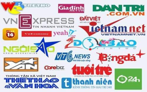 Nâng cao hiệu quả quảng cáo báo mạng