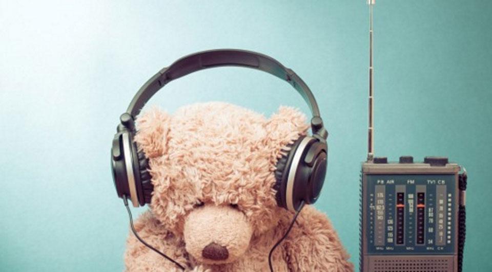 Quảng cáo radio sáng tạo hiệu quả hơn từ dịch vụ BRANDCOM