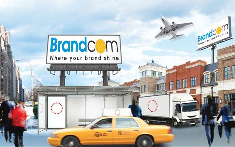 OOH Tìm hiểu về Trivision Billboard