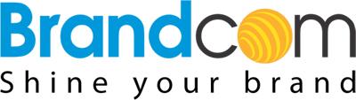 Thiết kế web, Quảng cáo google, Booking báo, truyền hình