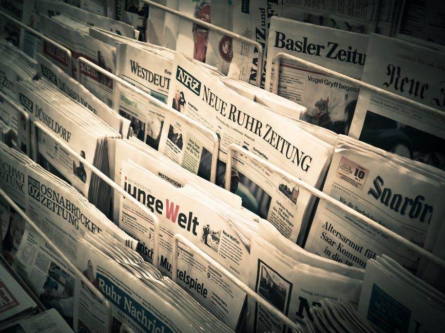 5 cách quảng cáo truyền thông giúp bạn tiếp cận khách hàng tốt nhất