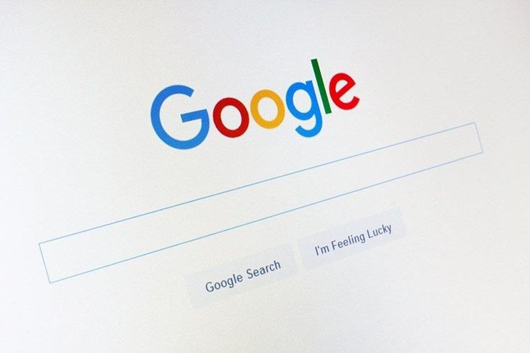 Ứng dụng tìm kiếm số một hiện nay