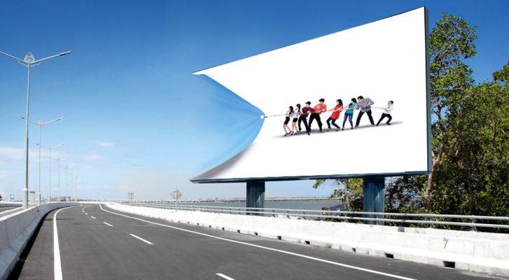 Mách bạn cách chọn Agency quảng cáo Billboard Pano cho doanh nghiệp