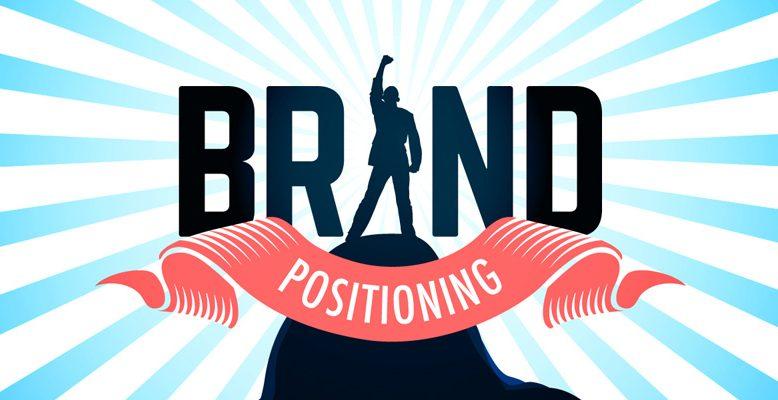 Xây dựng thương hiệu bằng chiến lược truyền thông phù hợp