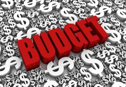 Biết ngân sách hàng tháng có thể giữ cho doanh nghiệp của bạn đi đúng hướng, đạt được mục tiêu của mình trên social media. Nguồn ảnh: iStockphoto.