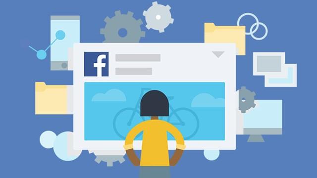 Facebook ra mắt tính năng cấp phép mới cho Page
