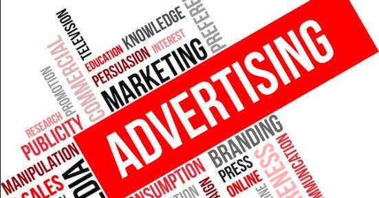 Lựa chọn quảng cáo Radio hay quảng cáo TV