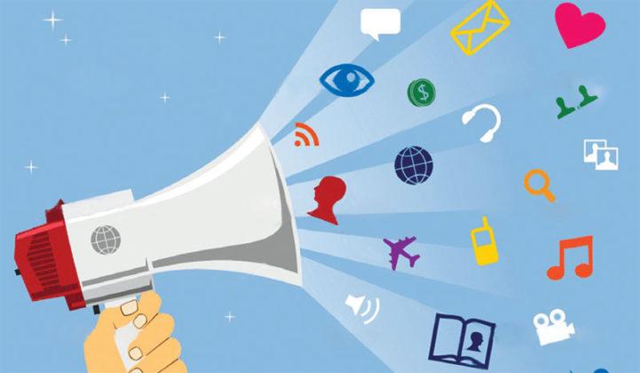 Chiến lược truyền thông marketing hiệu quả