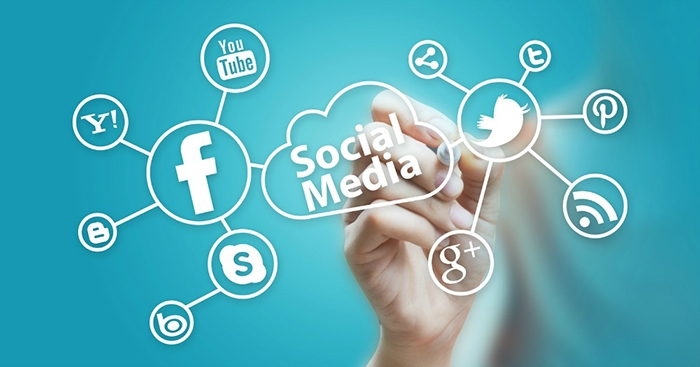 Truyền thông xã hội đã thay đổi ngành quảng cáo