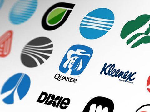 Logo cũng có ảnh hưởng tới quyết định mua hàng