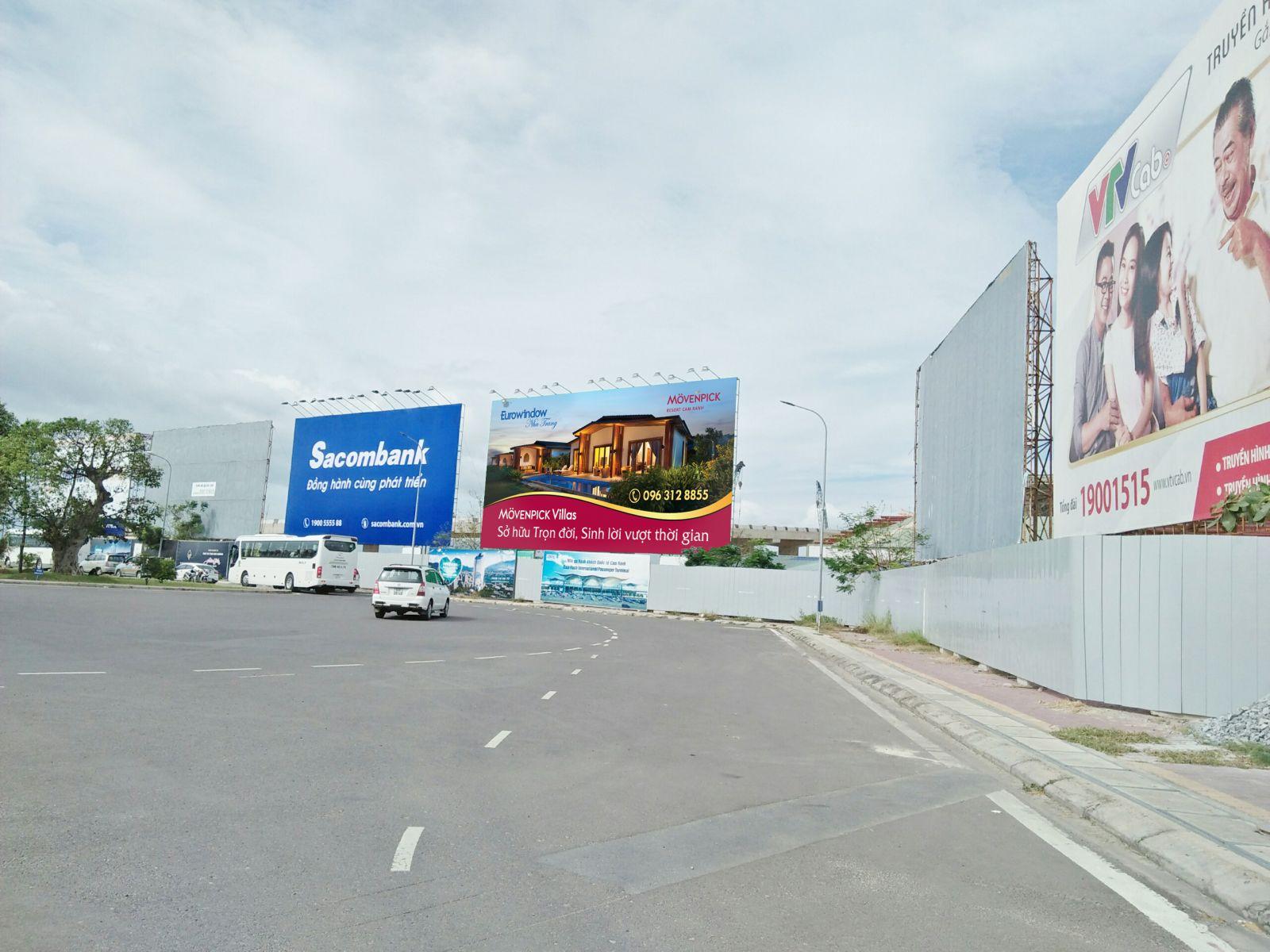 Quảng cáo OOH thúc đẩy khách hàng trực tuyến nhiều hơn quảng cáo Banner online