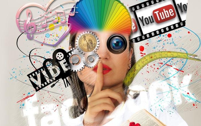PR Con người dễ bị chi phối và bị ảnh hưởng bởi tâm lý đám đông