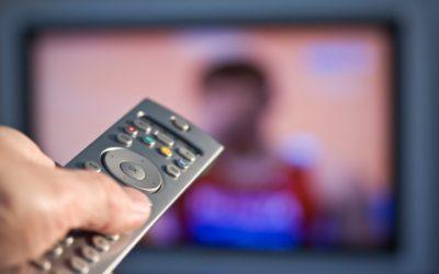 Quảng cáo trên Truyền hình tác động đến Doanh nghiệp như thế nào
