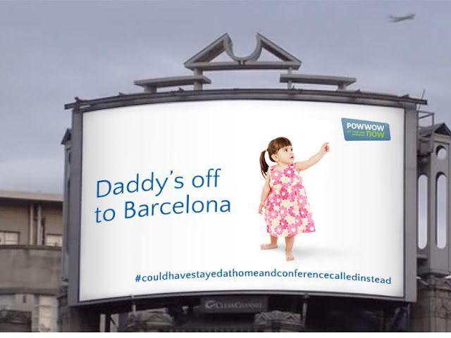 Lịch sử ngành quảng cáo ngoài trời Outdoor Advertising