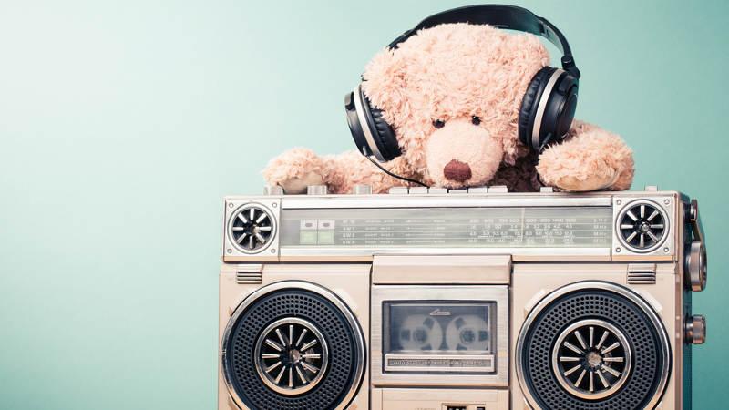 Những câu hỏi về quảng cáo phát thanh