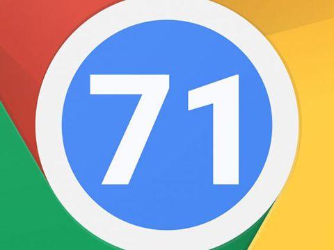 Google tung ra Chrome 71 với tính năng chặn quảng cáo lạm dụng