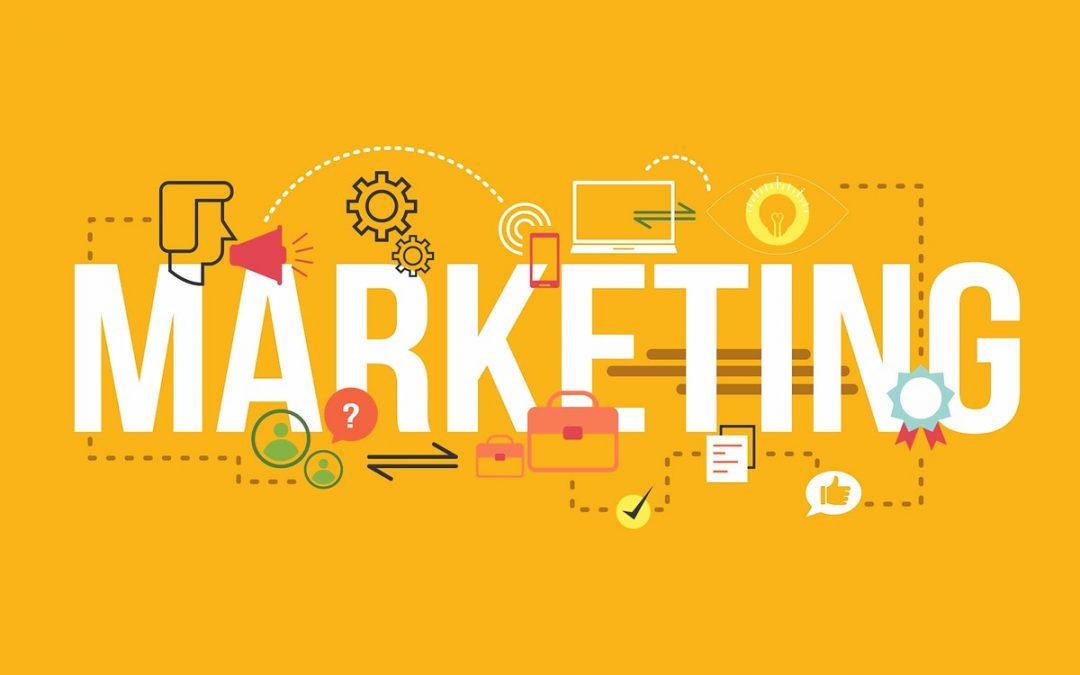 3 câu hỏi kinh điển của người làm marketing