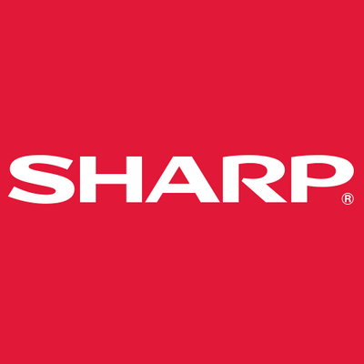 Sharp Việt Nam đặt mục tiêu năm tới tăng trưởng 135%