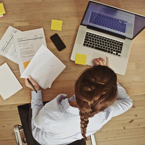 Viết bài PR hiệu quả hơn khi kết hợp với chuẩn SEO