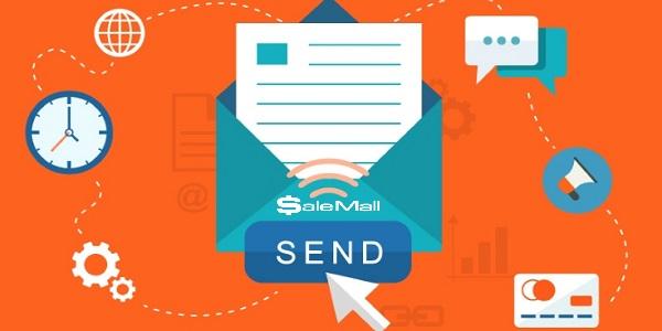 5 chiến lược tiếp thị qua email để thử trong năm 2018