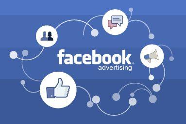 5 cụm từ bị cấm bạn nhất định phải tránh trong quảng cáo Facebook