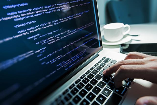 Sáu xu hướng quảng cáo lập trình chính cho năm 2019