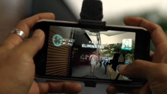Tối ưu hóa video trên thiết bị di động