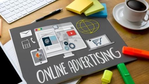 20 lý do các nhãn hàng nên đầu tư quảng cáo trực tuyến (Phần 2)