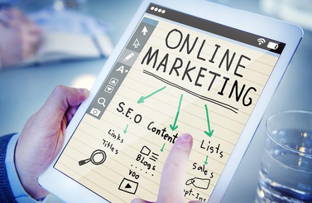 20 lý do các nhãn hàng nên đầu tư quảng cáo trực tuyến (Phần 1)