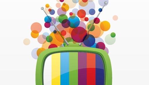 6 quy tắc quảng cáo truyền hình dành cho doanh nghiệp nhỏ