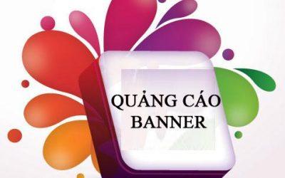 Bí kíp để tạo quảng cáo banner hiệu quả cho doanh nghiệp