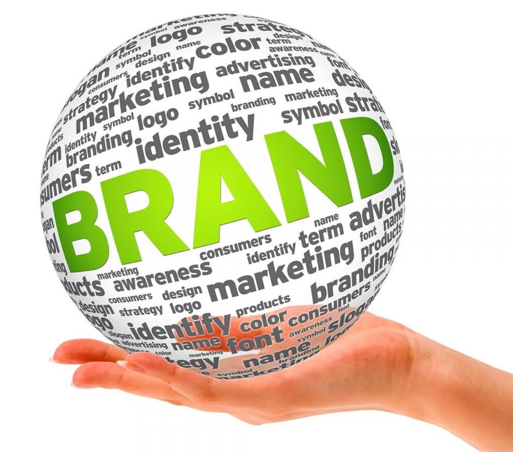 Tại sao bạn cần có một Agency chuyên nghiệp làm truyền thông cho sản phẩm, dịch vụ