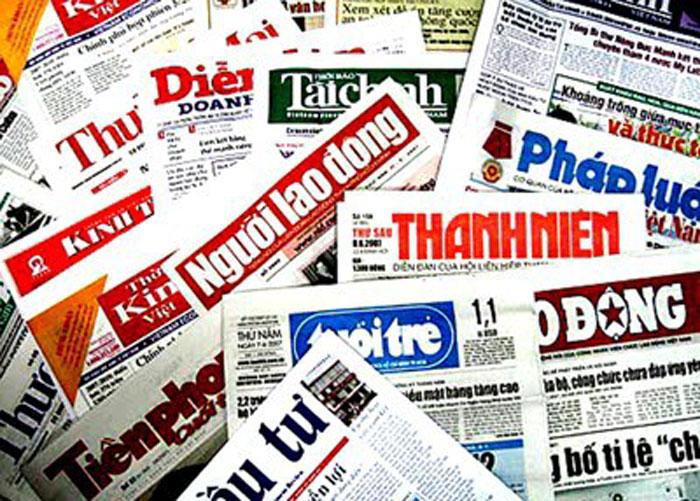 Làm truyền thông giỏi có cần những kỹ năng của người làm báo