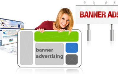 Tại sao nên chọn quảng cáo banner trong chiến dịch truyền thông của doanh nghiệp?